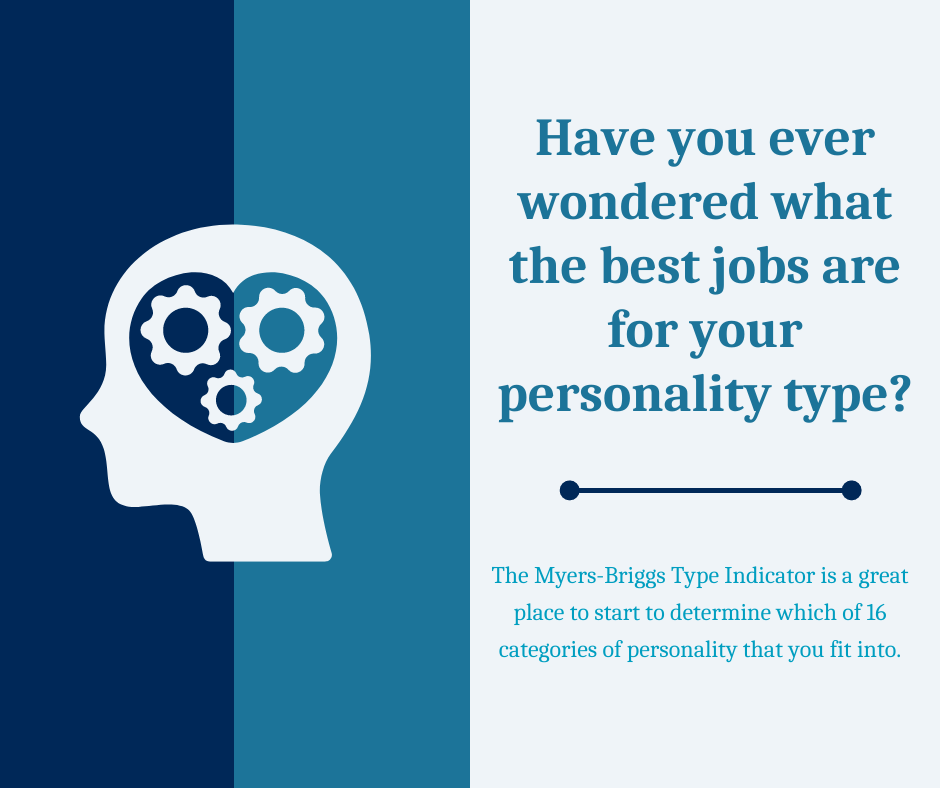 Best jobs for your personality type (1)